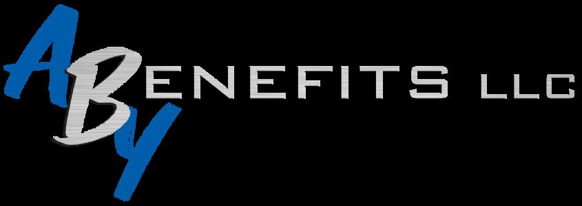 ABY Benefits, LLC